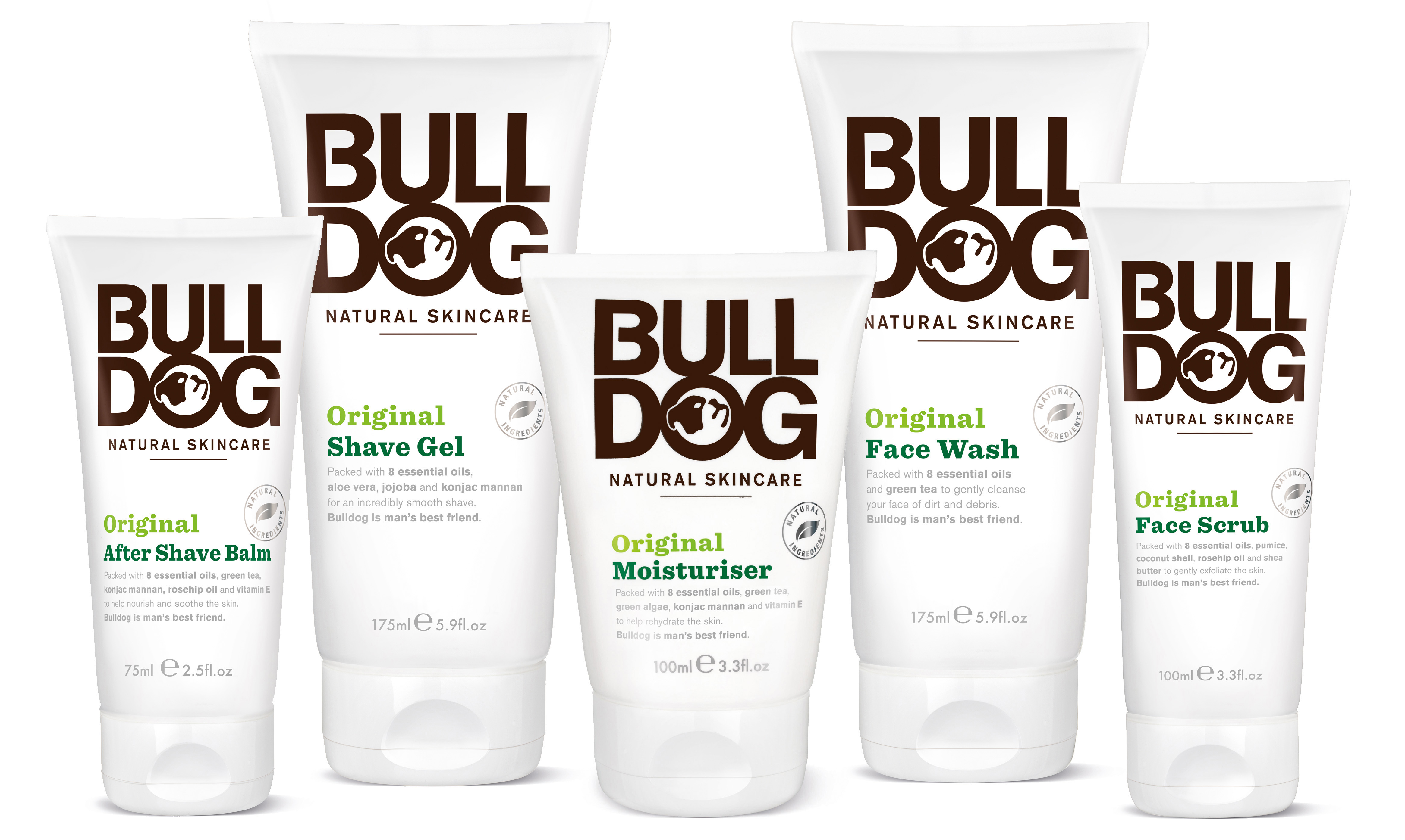 How Long Is Dog Shampoo Good For